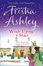 WISH UPON A STAR Paperback
