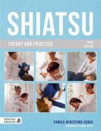 SIATSU THEORY AND PRACTICE  HC