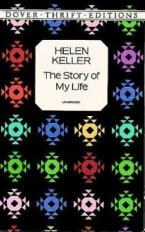 THE STORY OF MY LIFE Paperback B FORMAT