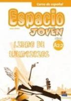 ESPACIO JOVEN A2.2 EJERCICIOS