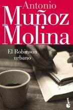 EL ROBINSON URBANO Paperback B FORMAT