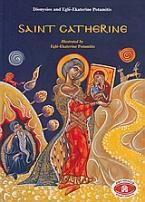 Saint Cathrine