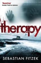 THERAPY Paperback