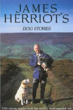 JAMES HERRIOT'S FAVORITE DOG STORIES Paperback
