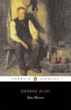 PENGUIN CLASSICS : SILAS MARNER Paperback B FORMAT