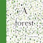 A FOREST  HC