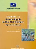 Olympia IV
