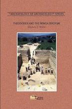 Theodosios and the Nemea stadium