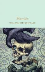 COLLECTOR'S LIBRARY : HAMLET  HC