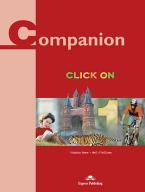 CLICK ON 1 COMPANION