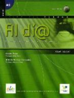 AL DIA INICIAL ALUMNO (+ CD)