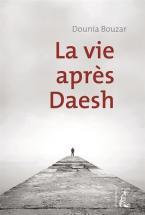 LA VIE APRES DAESH Paperback A