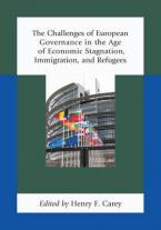 CHALLENGES OF EUROPEAN GOVERNACB