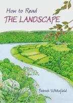 HOW TO READ THE LANDSCAPE  Paperback