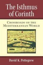 THE ISTHMUS OF CORINTH  HC