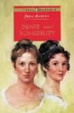 PUFFIN CLASSICS : SENSE AND SENSIBILITY Paperback A FORMAT