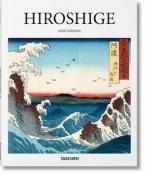 HIROSHIGE  HC