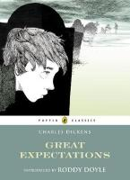 PUFFIN CLASSICS : GREAT EXPECTATIONS N/E Paperback A FORMAT