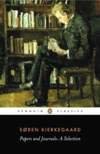 PENGUIN CLASSICS : PAPERS AND JOURNALS Paperback B FORMAT