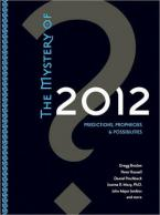 THE MYSTERY OF 2012 Paperback B FORMAT