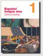 ESPANOL LENGUA VIVA 1 EJERCICIOS (+ CD-ROM + CD)