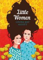 LITTLE WOMEN (THE SISTERHOOD) Paperback