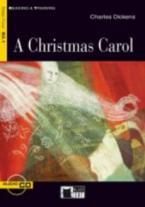 R&T. 4: A CHRISTMAS CAROL B2.1 (+ CD)