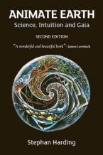 ANIMATED EARTH : SCIENCE, INSTITUTION AND GALA Paperback