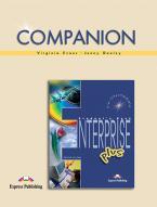 Companion Enterprise Plus