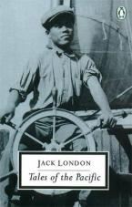 PENGUIN CLASSICS : TALES OF THE PACIFIC Paperback B FORMAT