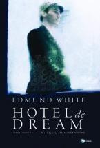 Hotel de Dream