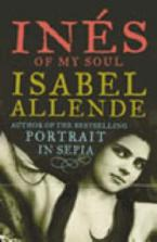 INES OF MY SOUL Paperback C FORMAT