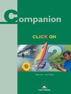 CLICK ON 2 COMPANION