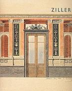 Ερνέστος Ζίλλερ αρχιτέκτων [1837-1923]