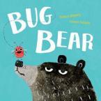 BUG BEAR Paperback