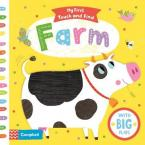 FARM Paperback