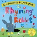 THE RHYMING RABBIT Paperback