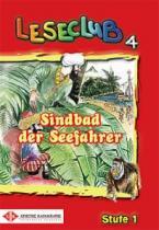 LC 4: SINDBAD DER SEEFAHRER