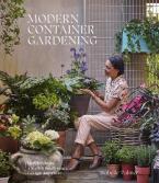 Modern Container Gardening