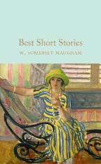 COLLECTOR'S LIBRARY : BEST SHORT STORIES  HC