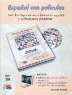 FLORES DE OTRO MUNDO ALUMNO (+ DVD)