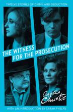 THE WITNESS FOR THE PROSECUTION  Paperback