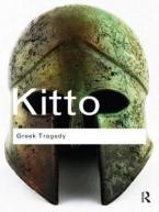 GREEK TRAGEDY Paperback