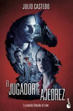 EL JUGADOR DE AJEDREZ (