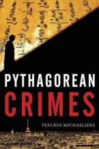 PYTHAGOREAN CRIMES  HC