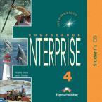 ENTERPRISE 4 CD (1)