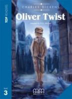 TR 3: OLIVER TWIST