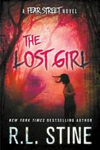 THE LOST GIRL Paperback