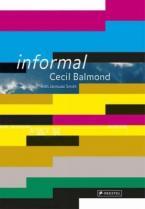 INFORMAL Paperback