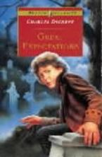 PUFFIN CLASSICS : GREAT EXPECTATIONS Paperback A FORMAT
